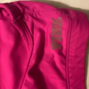 PINK Victoria's Secret Intimates & Sleepwear - PINK Victoria's Secret Sport Bra Large bundle